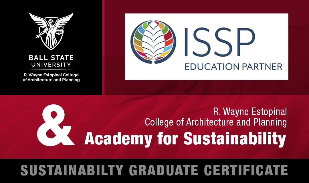 CERES & Sustainabilty Courses